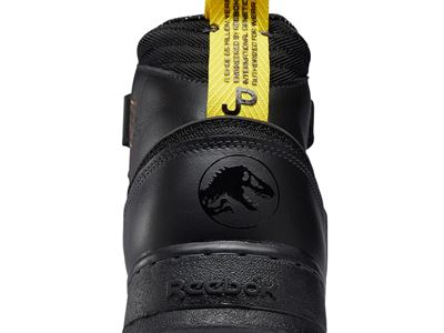 Reebok x Jurassic Park Jurassic Stomper D1