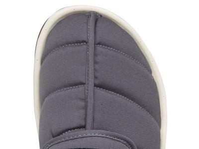 Flannel Grey D1