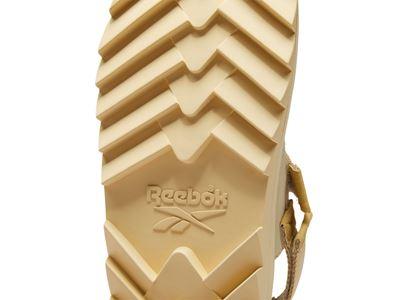 Reebok Beatnik  Cordura Pack  Utility Beige D3