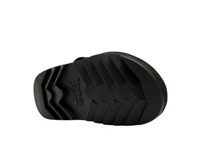 Reebok Beatnik  Cordura Pack  Black BT
