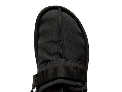 Reebok Beatnik  Cordura Pack  Black D1