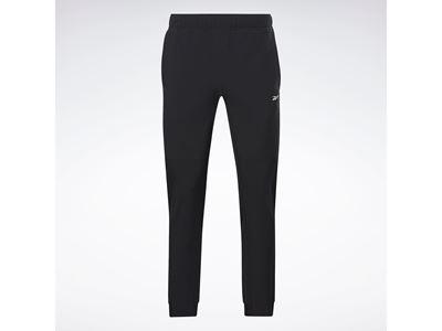 Reebok Thermowarm+Graphene Pants