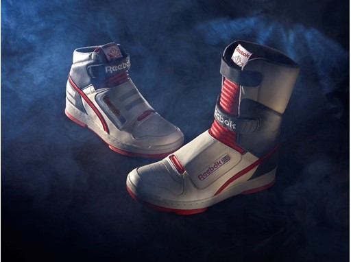 Reebok Alien Stomper 'group'