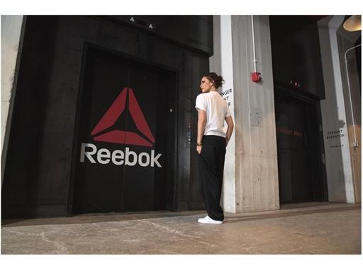 Reebok x Victoria Beckham