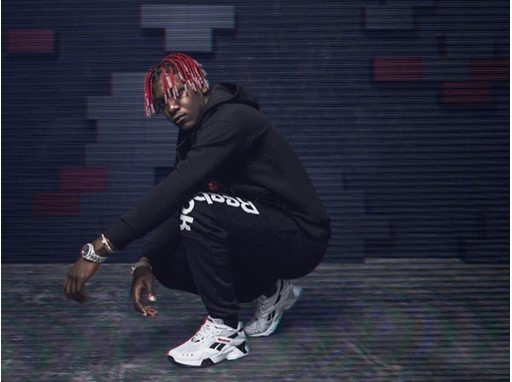 Lil Yachty Image