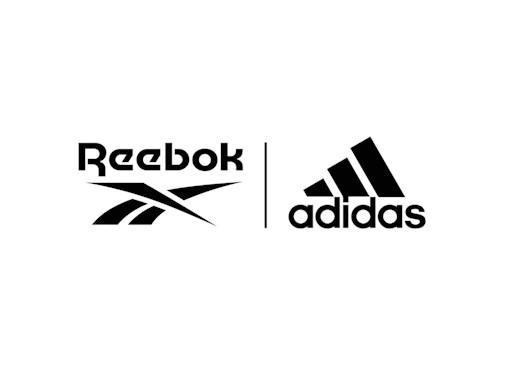 Reebok x Adidas