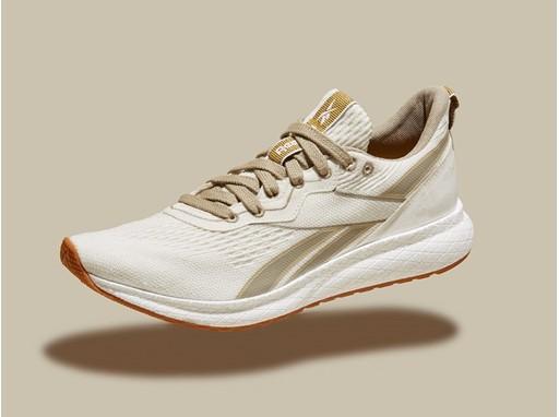 zapatos reebok ecuador deportivas