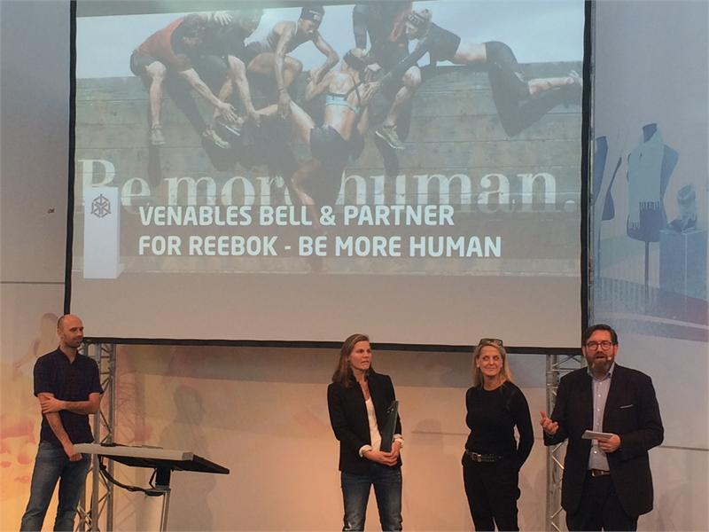 Reebok Canada | Reebok Official Website | Be More Human