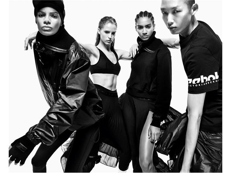 Reebok – adidas Careers