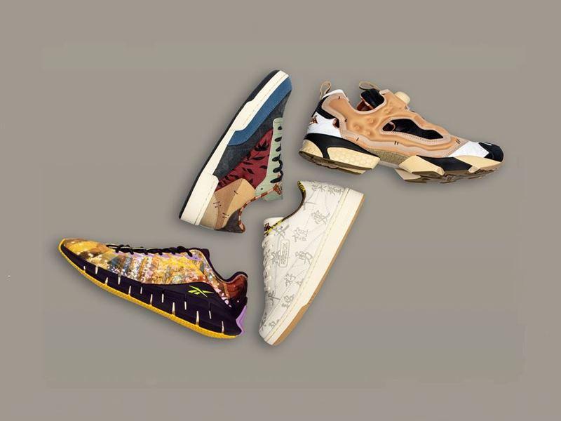 Group Footwear
