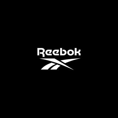 Reebok Vector Sizzle 2019