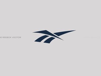 Reebok 2020 Vector