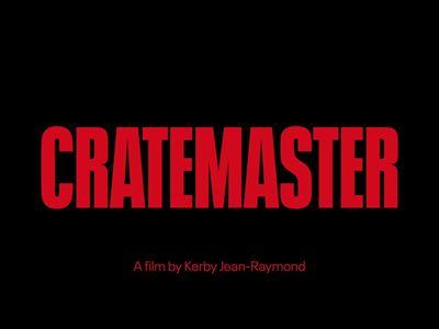 FW21 CrateMaster Trailer - Horizontal [30sec]