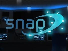 Snap Clip
