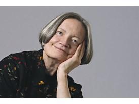 Jennifer Tipton, Theatre mentor