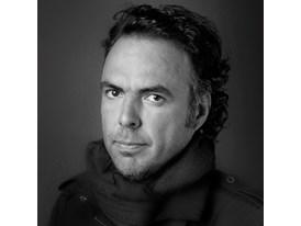 Alejandro G. Iñárritu, Film mentor