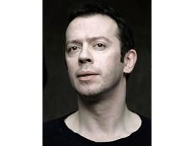 Alexei Ratmansky, Dance mentor