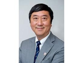 Joseph J. Y. Sung