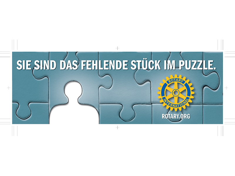BluePuzzle20x60BB_DE.eps - Deutsch
