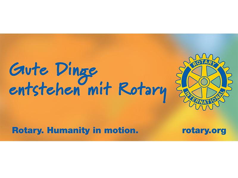 Start_BBDE.eps - Deutsch