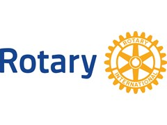Rotary hosts film screening contrasting polio – a virus on the brink of global eradication – with the growing threat of preventable diseases in California.