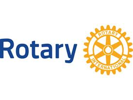 Rotary honors six 'Global Women of Action' at the United Nations for their leadership and humanitarian service
