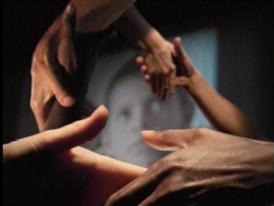 Lending a Hand :25/:05
