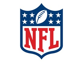 NFL Shield