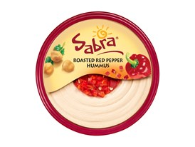 Sabra product shot