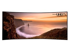 Samsung Delivers a Complete Home Entertainment Ecosystem with its 2014 Product Lineup