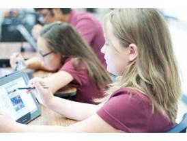 Eloy Samsung School -5