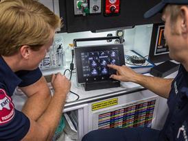 Bedford Medics View Ultrasound