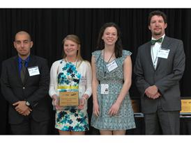 5th Annual Samsung Solve for Tomorrow Contest 7