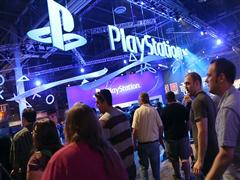 Playstation Celebrates 20th Anniversary In Massive Fan Event