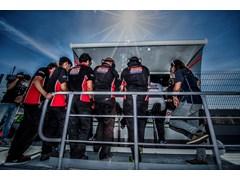 """Monlau Competición: """"More than a team…and more than a school"""""""