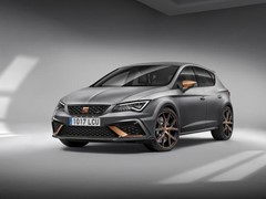 From web to stage: SEAT presents the brand main highlights for Frankfurt Motorshow one week before the show starts