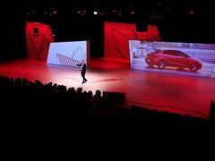 SEAT sales rocket in 2017