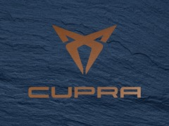 CUPRA: A new Brand is born