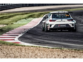 Stian Paulsen Racing (5)