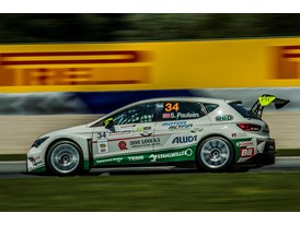 Stian Paulsen Racing (3)