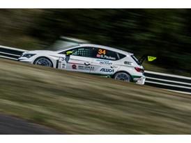 Stian Paulsen Racing (2)