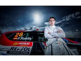 Fran Rueda 1