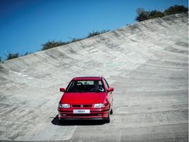 SEAT Ibiza - 6