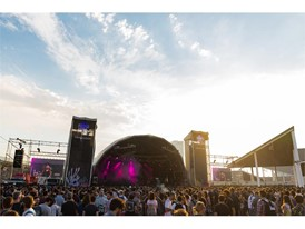 SEAT, Committed to Music with Primavera Sound