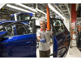 Since January, SEAT has generated 515 new jobs in just five months