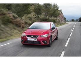 The commercial success of SEAT will enable the company to hire 250 new recruits with an open-ended contract on June 1st