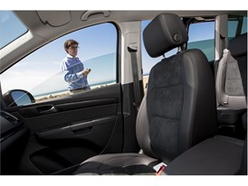 RECTIMEPRO_SEAT_SISTEMES_AIRE13