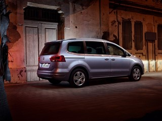 SEAT, Shotl and Moventis Test an On-demand Shuttle Service