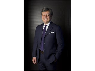 Automotive News Europe names Luca de Meo CEO of the Year