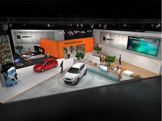 SEAT to showcase the present and future of the automobile at the Mobile World Congress